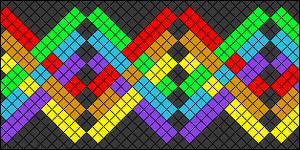 Normal pattern #35257 variation #154313