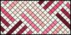Normal pattern #11148 variation #154317