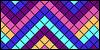 Normal pattern #40449 variation #154318