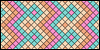 Normal pattern #38290 variation #154336