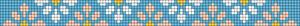 Alpha pattern #85274 variation #154341