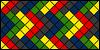 Normal pattern #2359 variation #154347