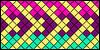 Normal pattern #69504 variation #154348