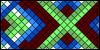 Normal pattern #85235 variation #154357