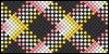 Normal pattern #11506 variation #154376