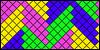 Normal pattern #8873 variation #154378