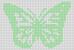 Alpha pattern #51210 variation #154382