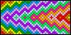Normal pattern #73821 variation #154383