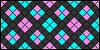 Normal pattern #85298 variation #154415