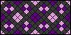 Normal pattern #85298 variation #154423