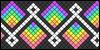 Normal pattern #33577 variation #154424