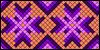 Normal pattern #32405 variation #154444