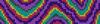 Alpha pattern #85028 variation #154446