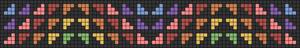 Alpha pattern #85267 variation #154470