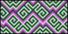 Normal pattern #61115 variation #154473