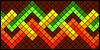 Normal pattern #23211 variation #154494