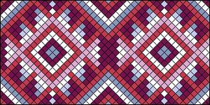 Normal pattern #36812 variation #154498