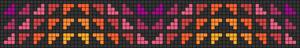 Alpha pattern #85267 variation #154499