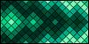 Normal pattern #18 variation #154502