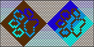 Normal pattern #37544 variation #154513