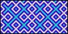 Normal pattern #85339 variation #154517