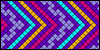 Normal pattern #56884 variation #154521