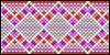 Normal pattern #64720 variation #154522