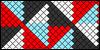 Normal pattern #9913 variation #154528