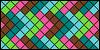 Normal pattern #2359 variation #154540