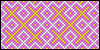 Normal pattern #85339 variation #154545