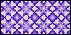 Normal pattern #85244 variation #154561