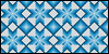 Normal pattern #85244 variation #154564