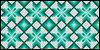 Normal pattern #85244 variation #154565