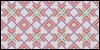 Normal pattern #85244 variation #154567