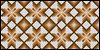 Normal pattern #85244 variation #154568