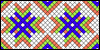 Normal pattern #32405 variation #154591