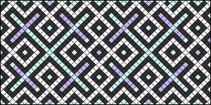 Normal pattern #85339 variation #154597