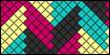 Normal pattern #8873 variation #154613