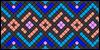 Normal pattern #85442 variation #154616