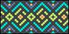 Normal pattern #85442 variation #154617