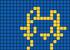 Alpha pattern #69434 variation #154619