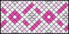 Normal pattern #85441 variation #154623
