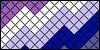 Normal pattern #25381 variation #154642