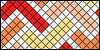 Normal pattern #70708 variation #154648