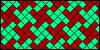 Normal pattern #109 variation #154652