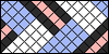 Normal pattern #117 variation #154664