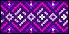 Normal pattern #85442 variation #154675