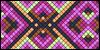 Normal pattern #85236 variation #154681