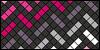 Normal pattern #32807 variation #154699