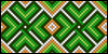 Normal pattern #83185 variation #154720